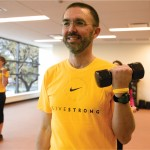 LIVESTRONG - Small Photo