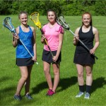 Lacrosse - Small Photo