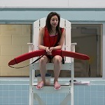 Lifeguard - Small Photo