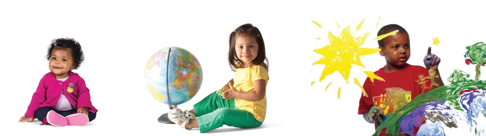 northside early childhood education center ymca of metropolitan