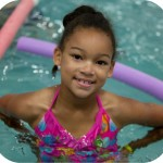 Swim School - Small Photo