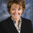Mary Starr - Workplace Wellness
