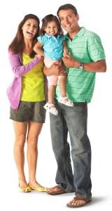 Family - Small