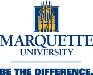 mu-logo-btd-centered-blue-gold-4c