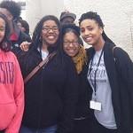 Black College Tour Testimonial Picture