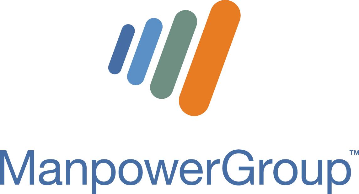 ManpowerGroup 2