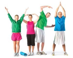 YMCA Group