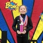 katherine-mom-to-a-ymca-gymnast