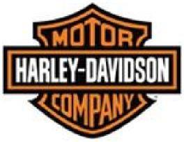 harley-davidson-color