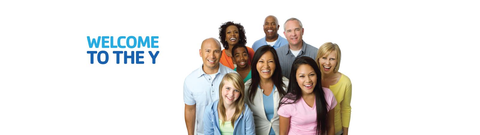 Membership Options - YMCA of Metropolitan MilwaukeeYMCA of